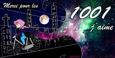 1001-jaimes
