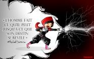 boum-gris-boxe-punch-destiny-destin_modifie-1