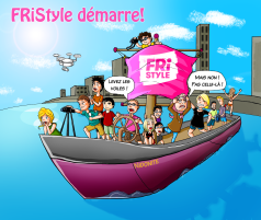 equipe-fristyle