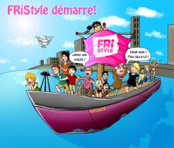 equipe-fristyle