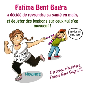 fatima-bent-bagramcourse-complet_modifie-1