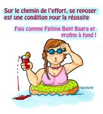 fatima-bouee-donut