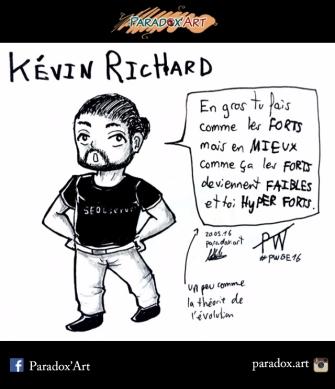 Kévin Richard
