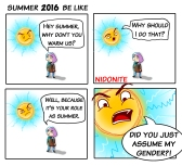 sun-gender