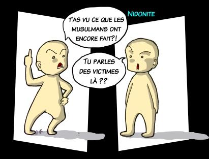 Victimes musulmans.jpg