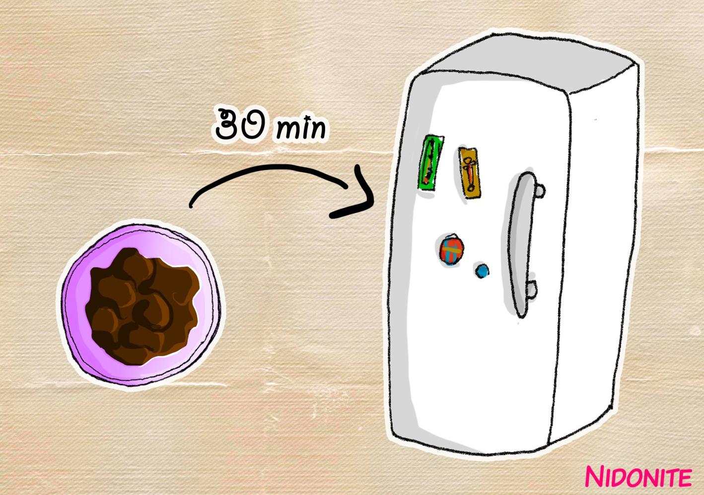 mettre dans le frigo.jpg
