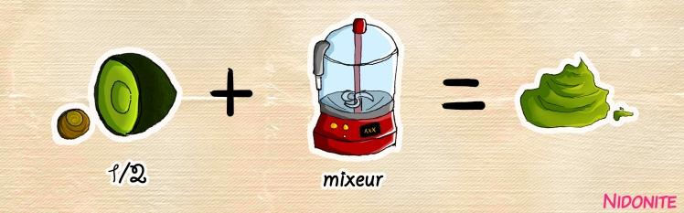 mixer-lavocat