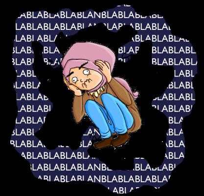 Blablabla nido.png