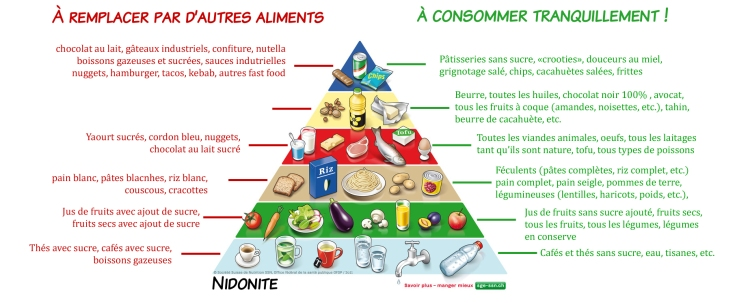 pyramide_alim_fr1.jpg