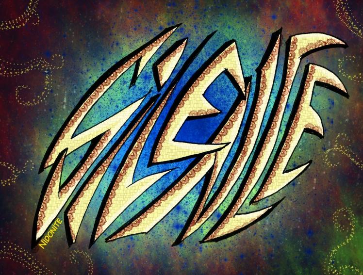silence-graffiti