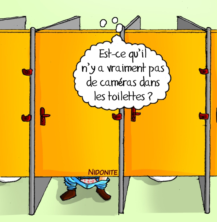 sud-porte-toilette-surveillance-camera