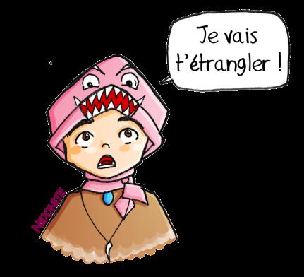voile étranglement_S.png