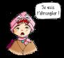 voile-etranglement_s