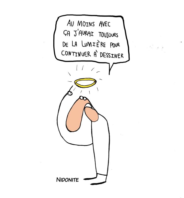 mix-nest-pas-mort