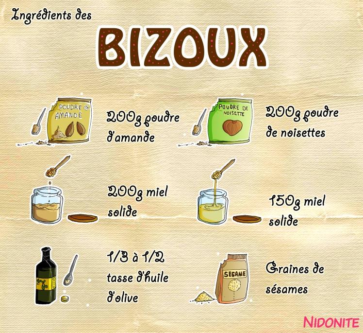 2_ingrédients bizoux v2.jpg